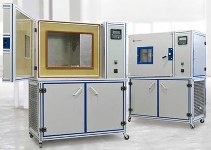 Требования к разработке, валидации и рутинному контролю процесса стерилизации